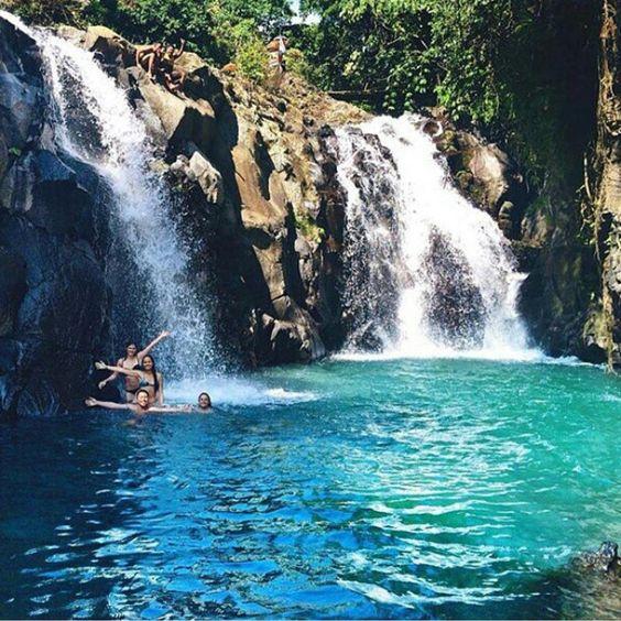 April Pool's Day & Summer Splash