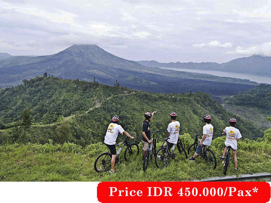 Cycling Tour1