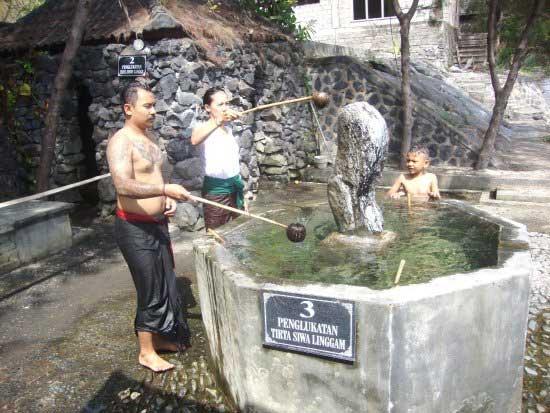 Bali Safest Driver Blog News Bali Best Temples