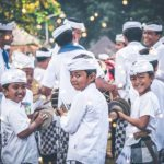 Unique Facts About Typical Names of Balinese People