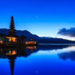 Let's Do These to Enjoy Your Silent Day Tour in Bali!