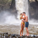Bali Waterfall: New Hidden Gems for Bali Private Tour